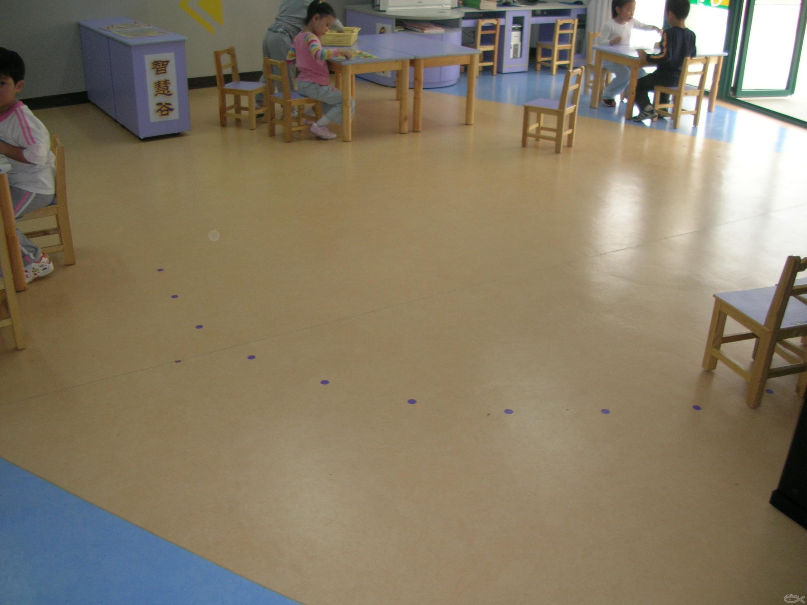 销售:学校pvc地板,幼儿园地胶,培训中心pvc塑胶地板
