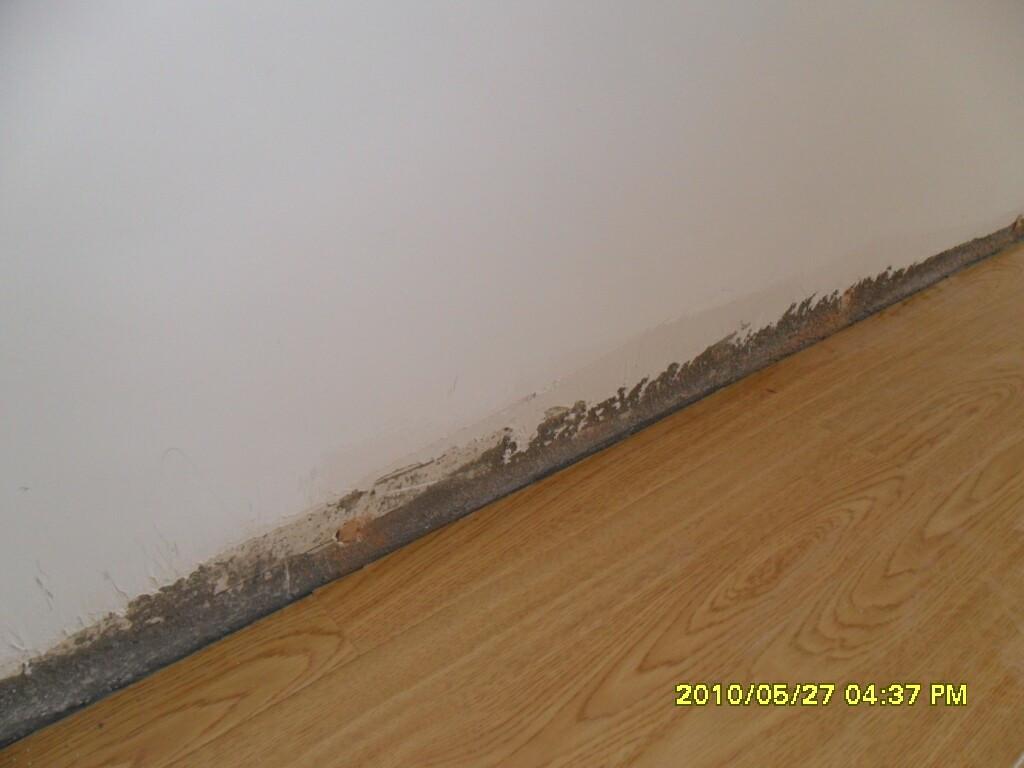 强化地板的装修效果图