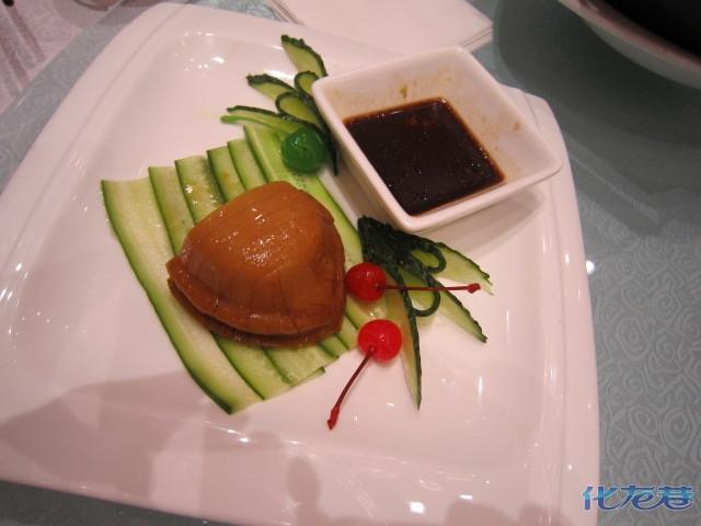 宝贝探店-德天肥牛瘦肉,很好吃哦! 龙城火锅皮蛋美食粥能多吃吗图片