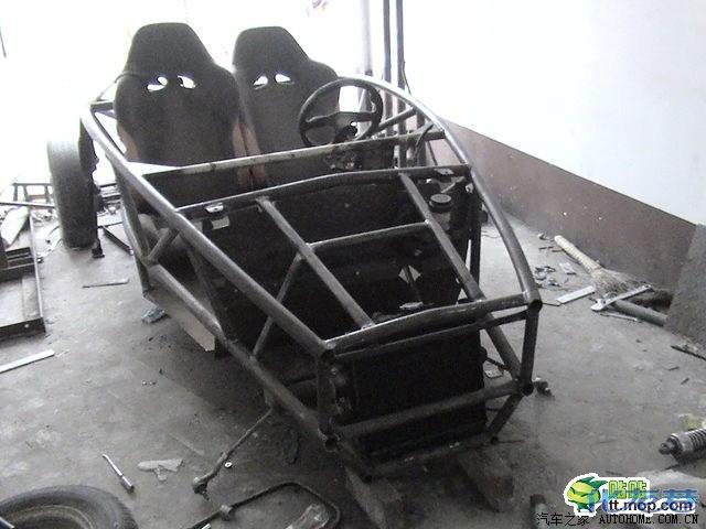 碳纤维贴纸3米150元 反光镜kkoso摩托车35元 挂档拉线农用车50一对