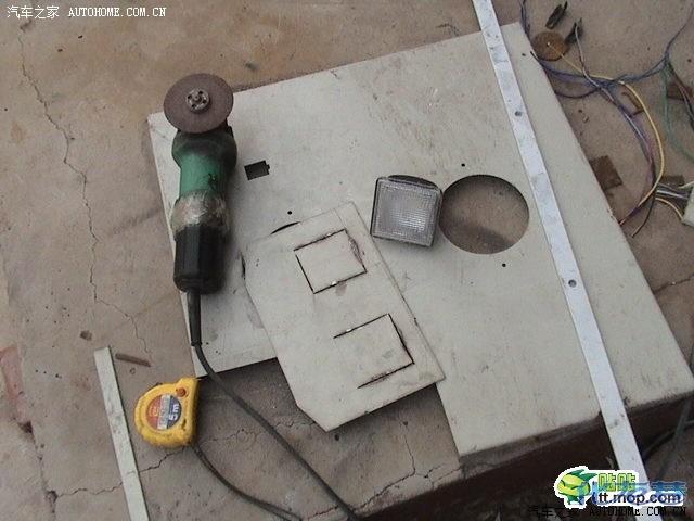 碳纤维贴纸3米150元 反光镜kkoso摩托车35元 挂档拉线农用车50一对 还
