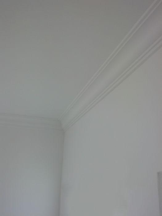 长方形浴霸灯开关接线图解