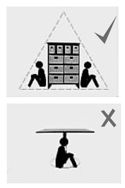 旅游 图标 素材 黑白