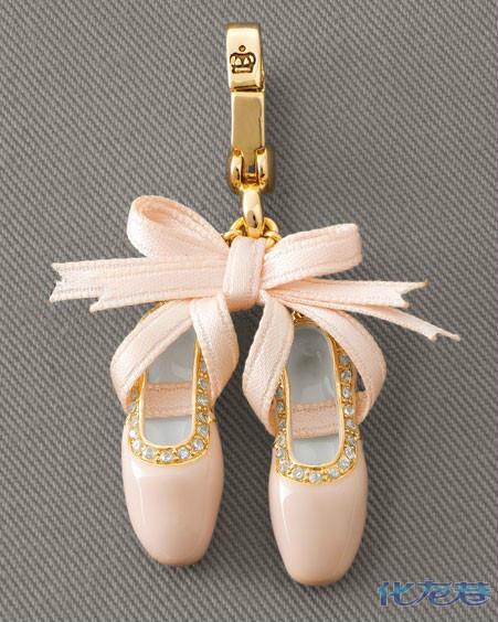 芭蕾 舞鞋简笔画