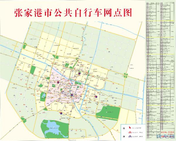 昆山淀山湖镇3d地图