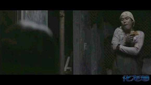 【童童图解】韩国惊悚犯罪电影《邻居》