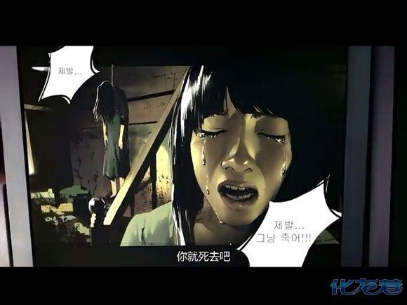 韩国的鬼片最高-韩国好看电影票房-韩国电影网-哪万达综艺开盘图片