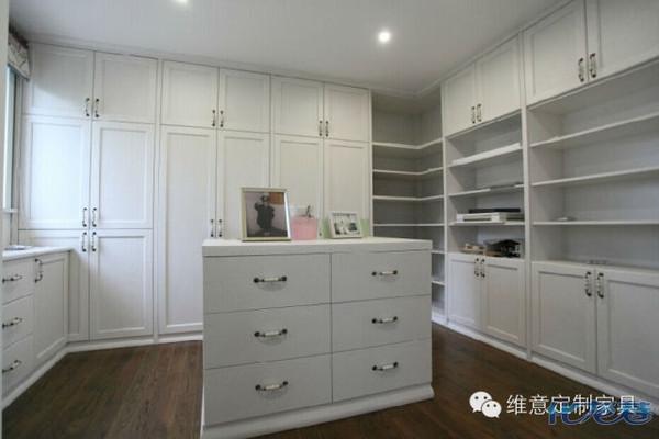 【维意实景案例 】叠加别墅设计安装照片