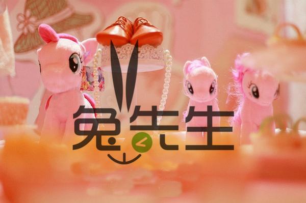 江阴最好的宝宝双满月百日酒 周岁生日宴策划布置